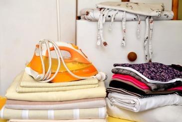 ironing-service-560700_640